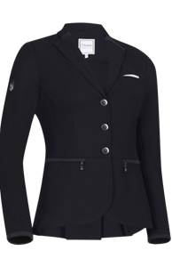 Womens Show Jacket
