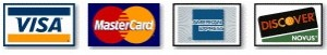 cropped credit-card-images-5