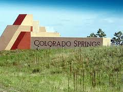 Integrated Health Solutions - Offices - Colorado Springs, CO