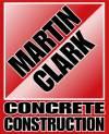 MartinClarkConstruction_L13814884_A - Copy - Copy