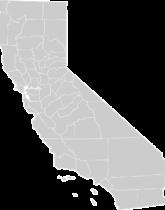 california-42478_1280