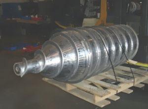 auger-screw-4