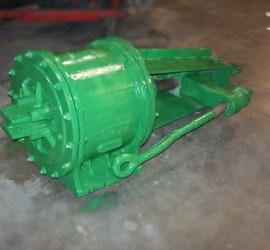 Cylinder-Repair-82