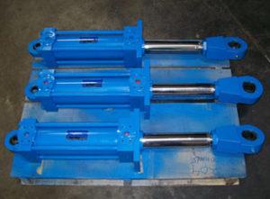 New-Cylinder-43