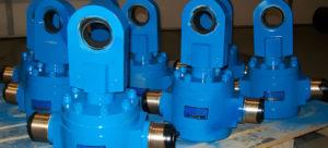 New-Cylinder-54