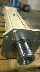 New-Cylinder