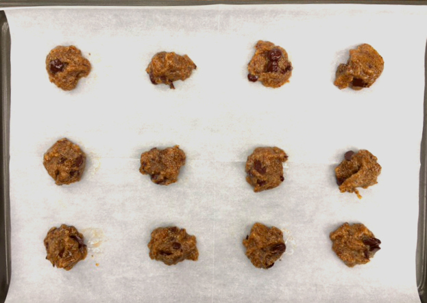 vegan-gluten-free-chocolate-chip-cookies-ready-for-the-oven