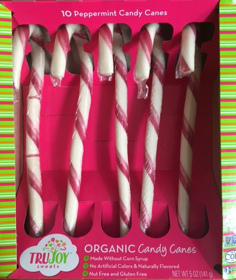 organic-candy-canes-the-sunny-table