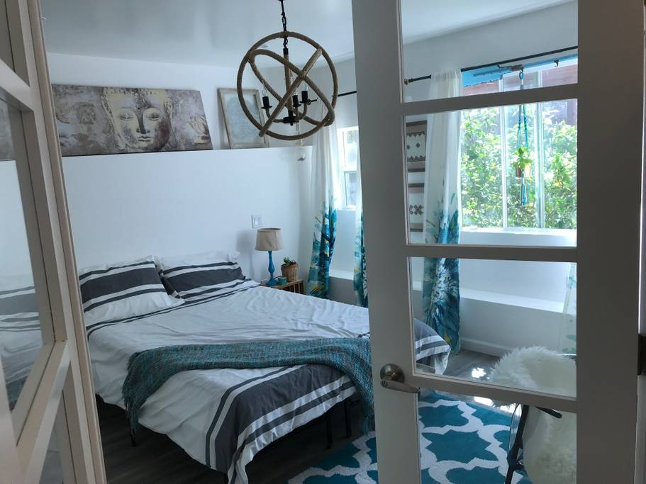 surfer home airbnb san francisco