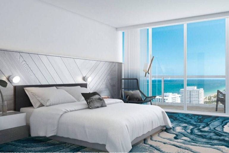 luxury home with ocean view airbnb ft lauderdale