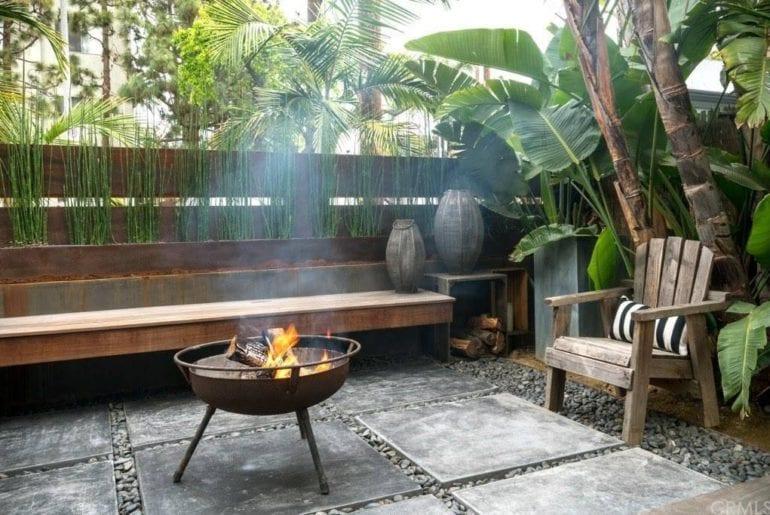 urban home in venice beach airbnb los angeles