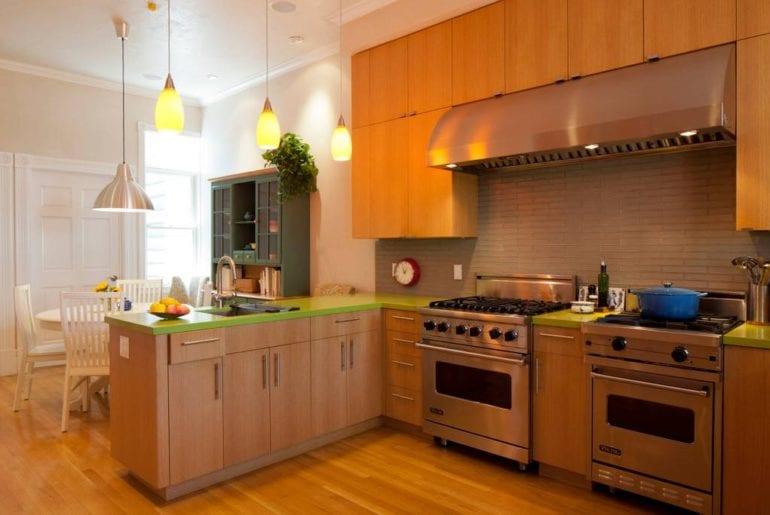 private victorian airbnb home alamo sqaure san francisco