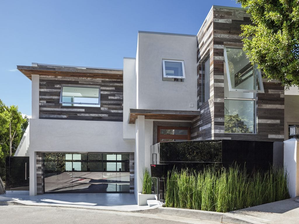 vrbo property on the sunset strip los angeles