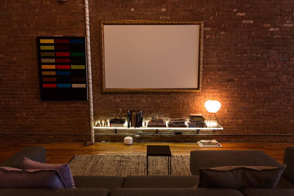 fabulous airbnb loft space new york city