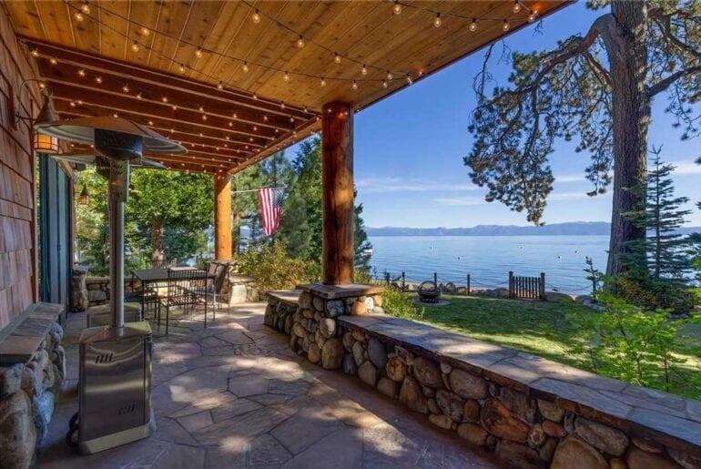 airbnb lake tahoe home airbnb