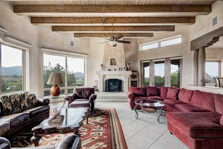 elkhorn springs village penthouse airbnb sun valley