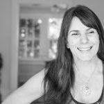 Jessica Blanchard Nutrition Coach