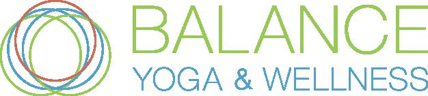 Balance Yoga & Wellness | Yoga in New Orleans