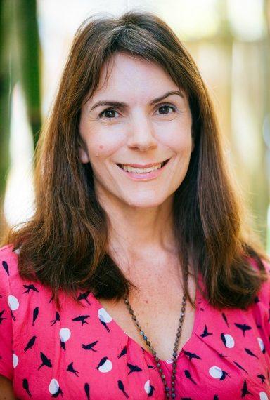 Yoga Photo, Jessica Blanchard Ashtanga Yoga Teacher