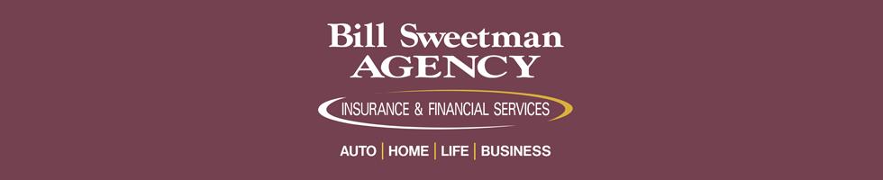 Bill Sweetman Agency