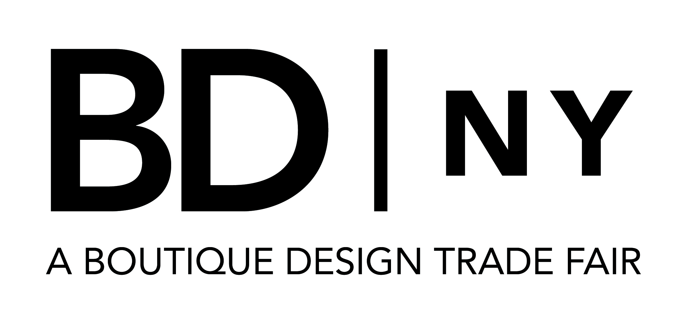 Upcoming Event: BDNY 2020