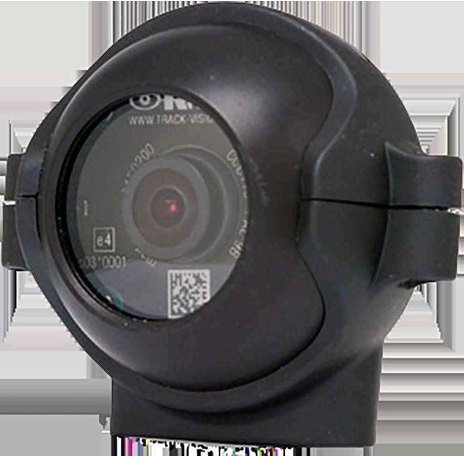 OPP-300 and OPP-200 Camera