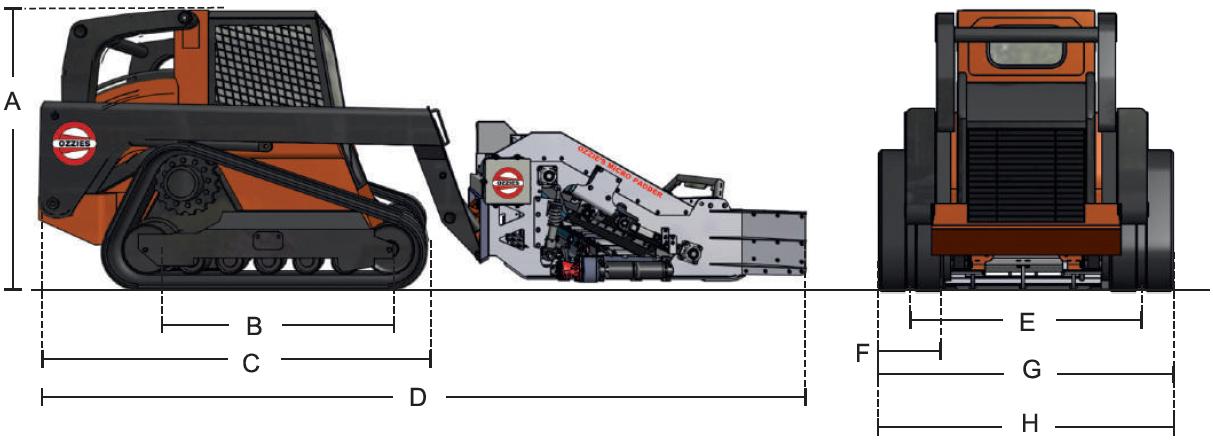 Machine_Dims_MicroPadder