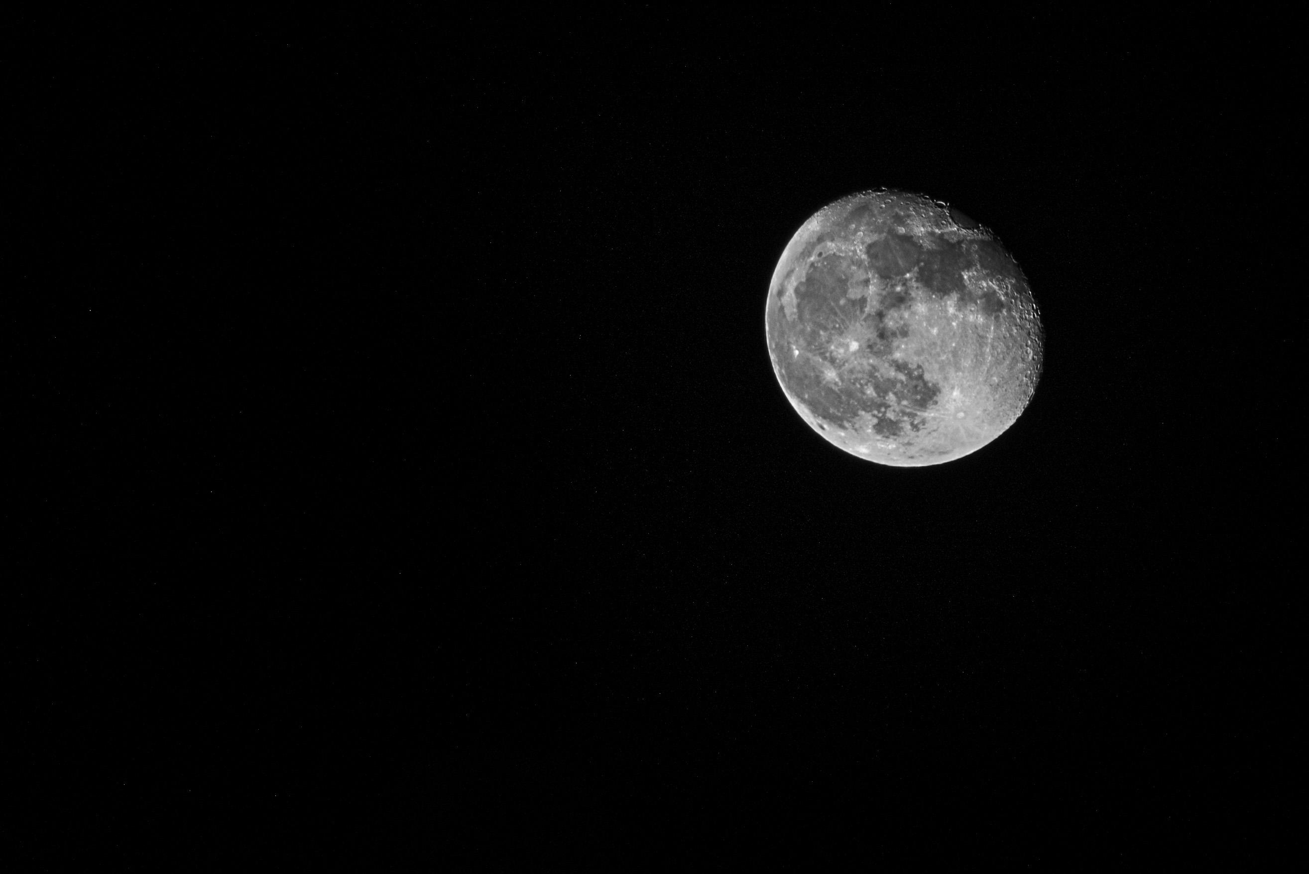 Luna Septiembre Low Res