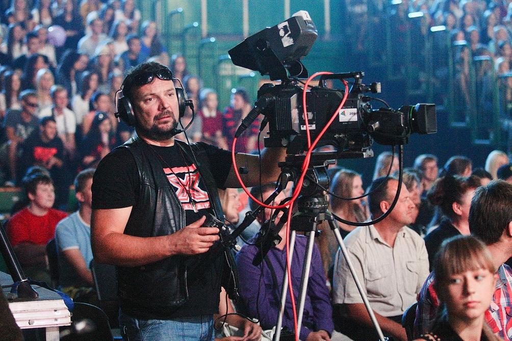 hire cameras in brisbane
