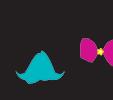 DDT_Logo_PlainBlack