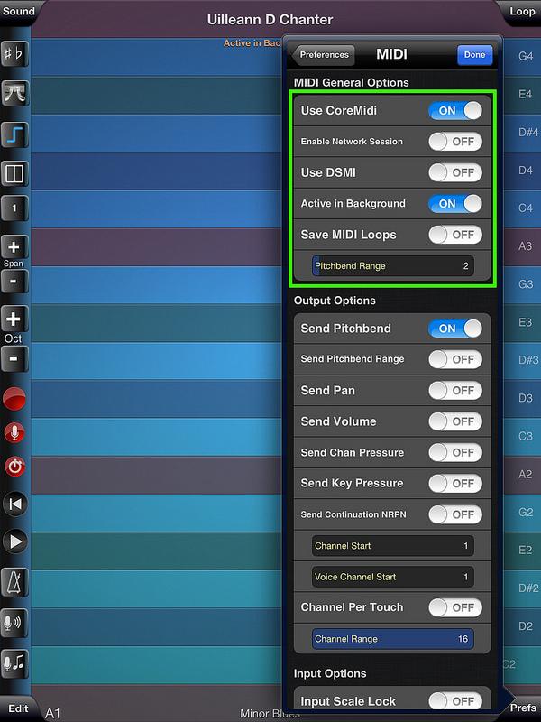 ThumbJam-CoreMIDI-active-in-background-iPad