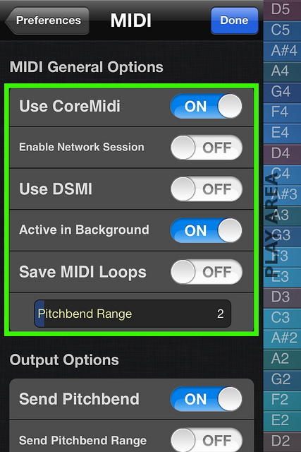 ThumbJam-CoreMIDI-active-in-background-iPhone-Touch