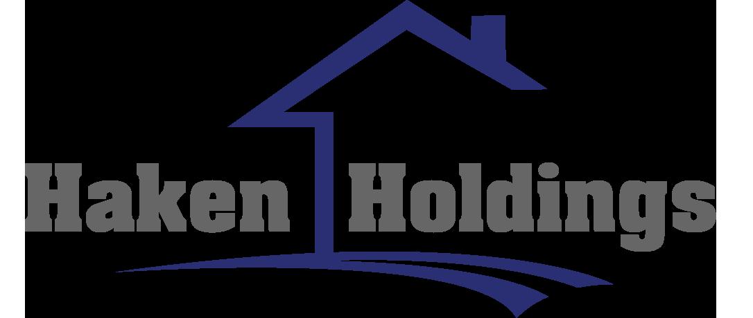 Haken Holdings