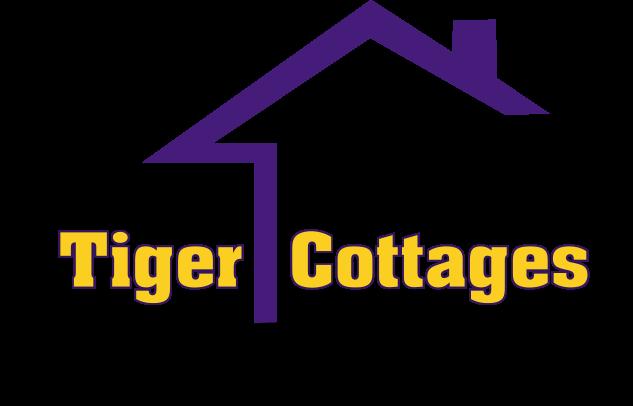 Tiger-Cottages-LSU