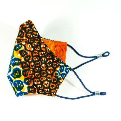 Batik Mask (18)