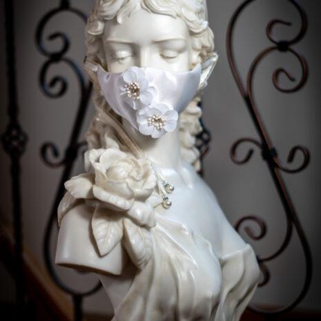 Bridal (1)