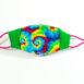Childrens Mask Unicorns Rainbows (9)