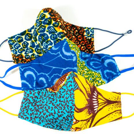 Batik Mask (16)