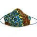 Batik Mask (2)