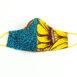 Batik Mask (5)