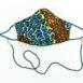 Batik Masks Chains Flat (1)