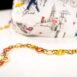 Mask Chain Rainbow Chain (3)