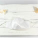 Signature White Pearl Silk Sculpted Fitted Face Mask (3)