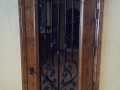 wine-cellar-gates-01