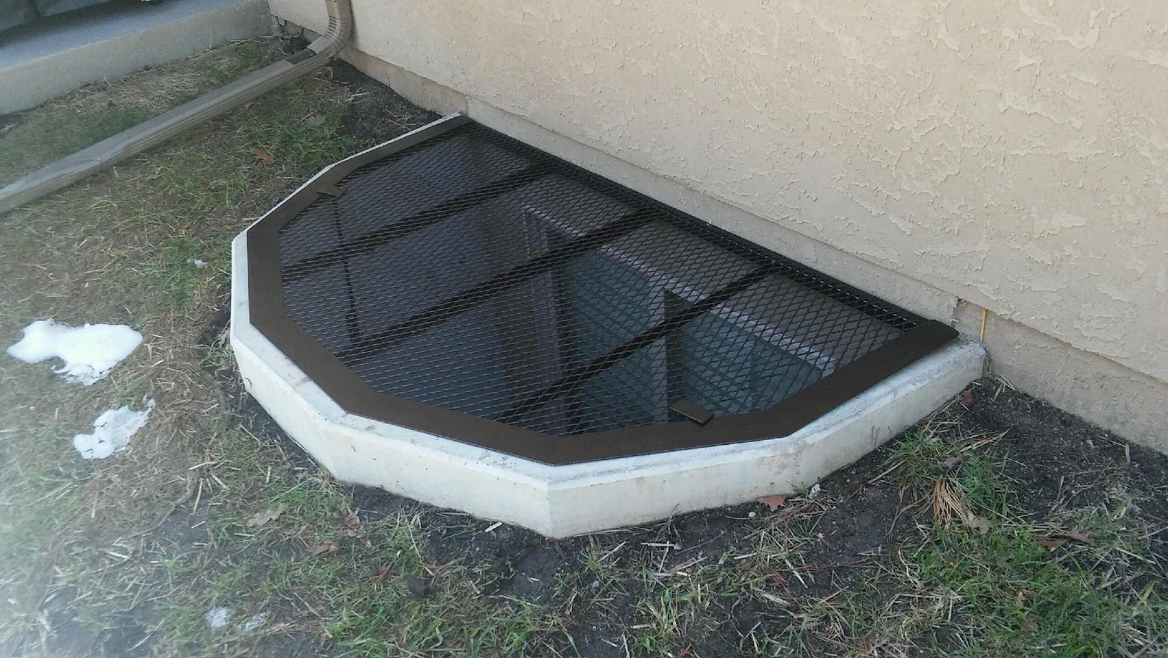 concrete-window-well-grate-22