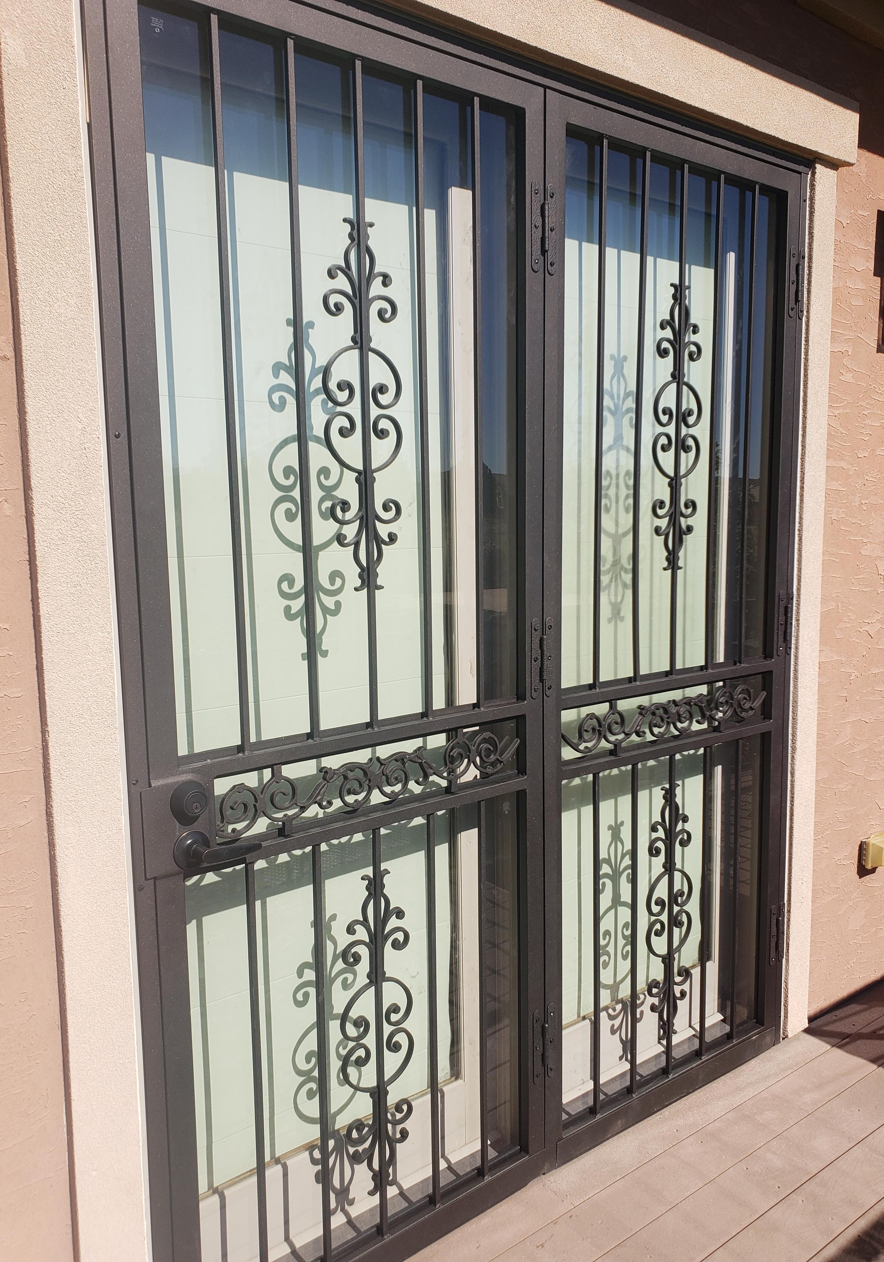 Tiffany-Double-Doors