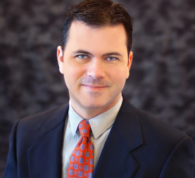 Spine Surgeons - Michael Hennessy, MD
