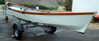 Teifi Boat Only