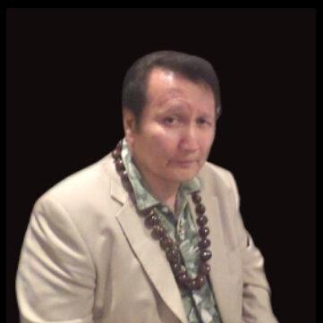 Frank Sanchez