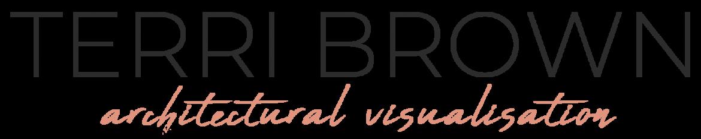 Terri-Brown-3D-Logo-2019-Script-1170×234